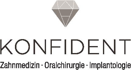 ZAHNARZT KONFIDENT - in Huchenfeld